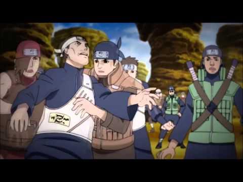 super pelicula peleas anime