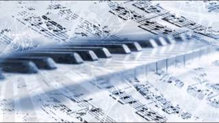 Скачать Relaxation In Soft Piano Music Classical New Age Romantic Piano Songs