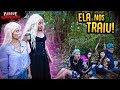 ELA ME TRAIU E EU CHOREI!! - PARQUE MISTERIOSO 31 [ REZENDE EVIL ] mp3