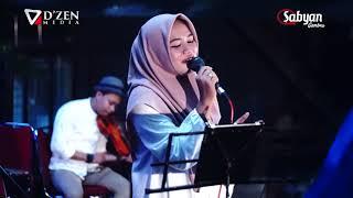 Download Lagu Laukana - Anissa Sabyan Gambus Live Jakarta Barat.mp3