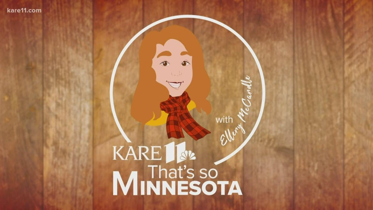 'That's So Minnesota' Podcast: Is Minnesota really the coldest state?