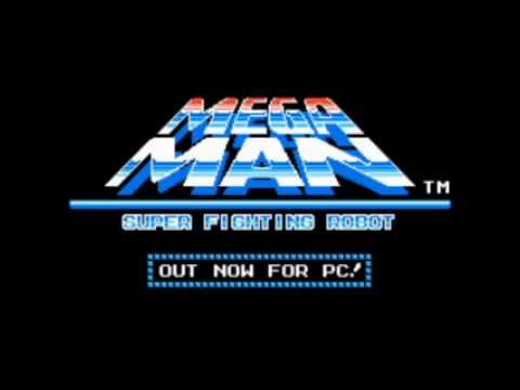 Two years ago, I started making a Mega Man game. And now, it's finally released. Enjoy!