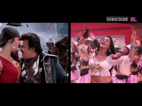 Lingaa box office collection: Rajinikanth-Sonakshi Sinha starrer enters the Rs 100 crore club