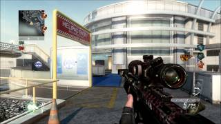 BO2 Superman Lobbies [EB Explosive Bullets] [No Clip Fly Mode] + Download