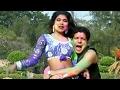 Humka Hua Rang De हम के हुऊ रंग दे Joginder Jiddi । Bhojpuri Holi Geet 2017