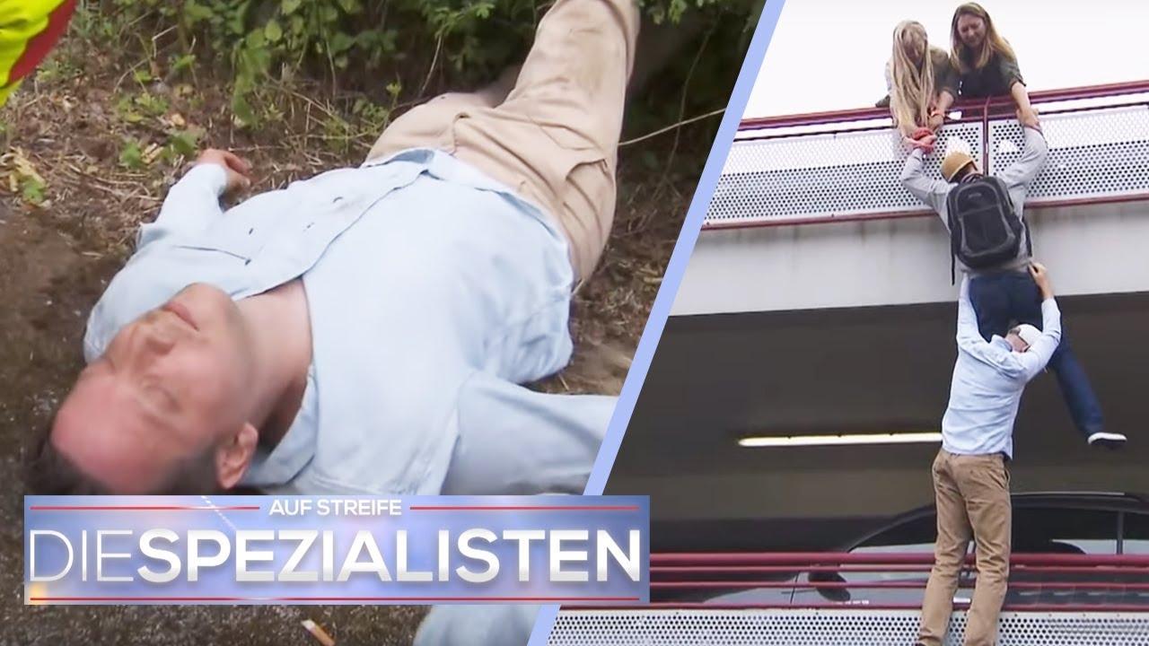 Frau sucht mann frs bett kritzendorf: Kirchstetten singleboerse