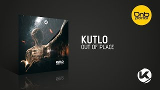 Kutlo - Out of Place [Kosen Production]