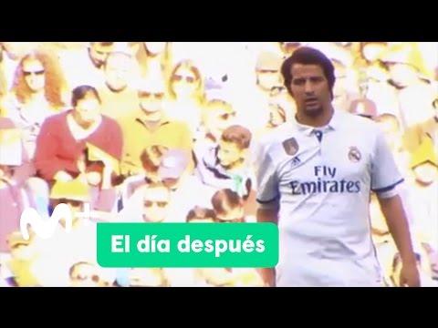 El Día Después (09/01/2017): Solo falta Fabio