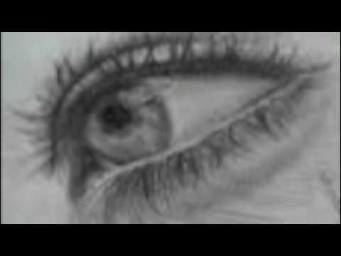 Aygun Beyler - Senli Xatireler