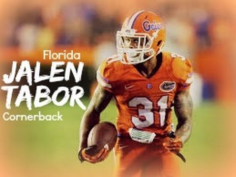 info for 29f19 07afb Jalen Tabor ||