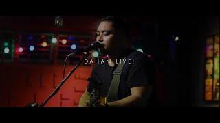 Dahan December Avenue LIVE.mp3