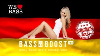 SCHLAGER REMiX 🔥 BASS MUSIK 🔥 GERMANY TECHNO 🔥 TECHNO HANDS UP 🔊 SCHLAGER MiX