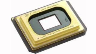 Проектор  LCD или DLP(Подписывайтесь на нашу группу Вконтакте — http://vk.com/chipidip, и Facebook — https://www.facebook.com/chipidip * В последнее время..., 2012-01-29T01:01:31.000Z)