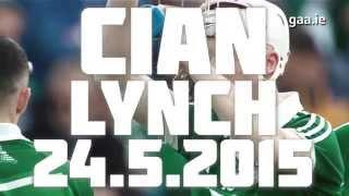 GAA Great Plays: Cian Lynch (Limerick)