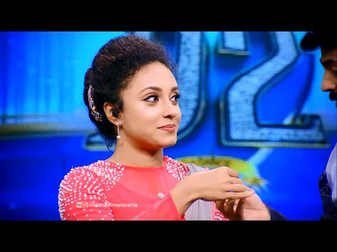 D2 D 4 Dance | Ep 110 - the super six before the grand finale | Mazhavil Manorama