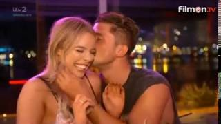IBIZA WEEKENDER SEASON 5 EPISODE 6 ITV2 S05E06