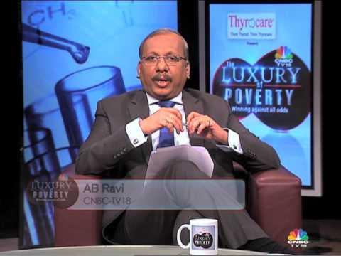 The Luxury Of Poverty Ep#2 Trivitron Healthcare
