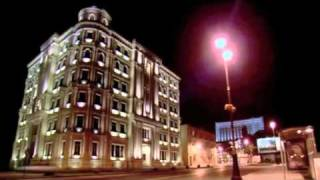 Adalet Shukurov - Neler kechdi feat Aygun Beyler