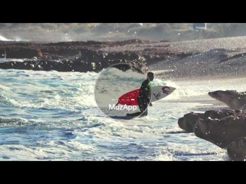 Didrik Thulin – Dancer (Kygo Remix)