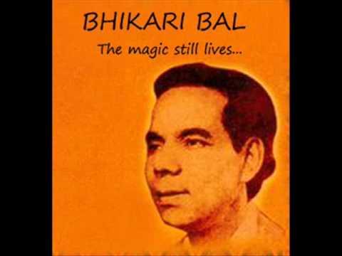 Odia Patriotic Song....''Gaa' Swadhina Bharata...'' sung by Bhikari Bala & Ranjita Senapati