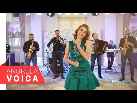 Andreea Voica - Bate Tare Inima (Nou 2020)
