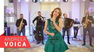 Descarca Andreea Voica - Bate tare inima (Nou 2020)