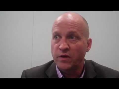 How Mark Zawacki, digital disruption advisor, uses social media