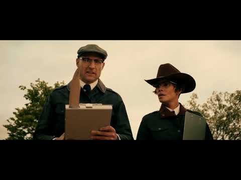 KINGSMAN 2 (2017) TV Spot #3 (Protocol) HD from YouTube · Duration:  39 seconds