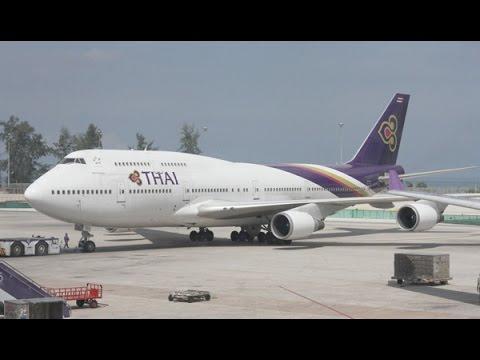 บินครั้งแรกไม่อายใคร! ขั้นตอนขึ้นเครื่องบินในประเทศ แบบเข้าใจง่าย Step by Step