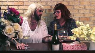 Jean & Doreen - Episode 3: Priscilla and those Madden Boys.
