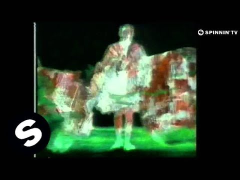 Jaydee - Plastic Dreams [1993] (Official Video)