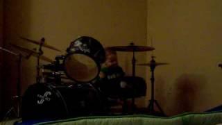 Download lagu Little Robb drummer MP3