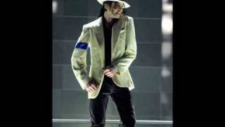 MICHAEL JACKSON LEAVE ME ALONE LIVE THE TOUR IN THE SKY