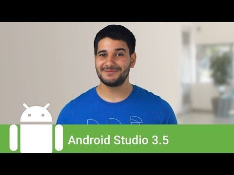 what's-new-in-android-studio-3.5