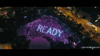 Pinkdot 10 - We Are Ready