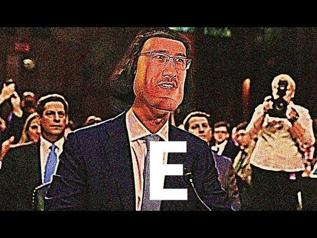 E Meme - YouTube