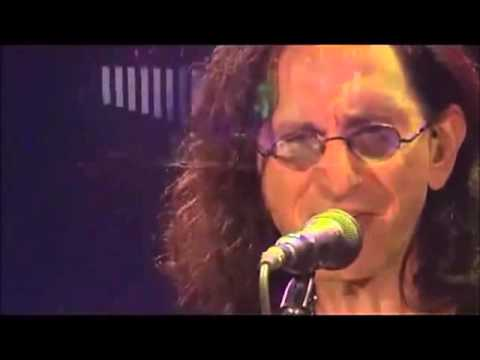 Rush - Bravado Live (With Lyrics) 2004 mp3