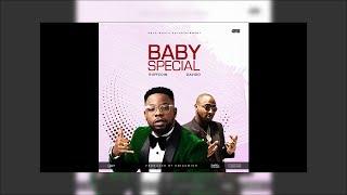 Ruffcoin Ft. Davido - Baby Special (Full Song)