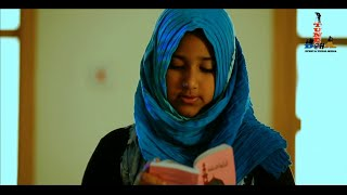 Rahna Singing A Thrilling Song ( Falulaatal Nabi ) Muslim Devotional Album Song New mappilappattu