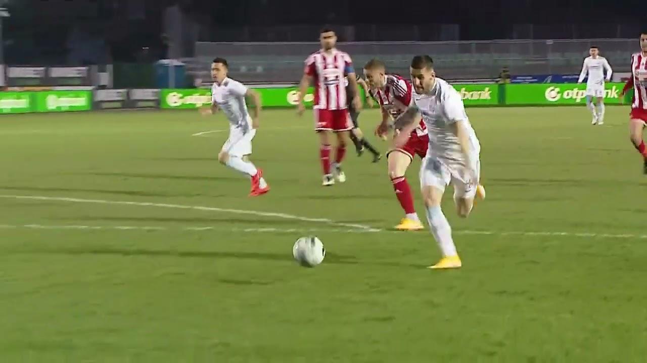 REZUMAT | Sepsi Sfântu-Gheorghe - FCSB 1-1 | Etapa 30, Liga 1, 2020-2021