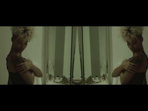 Nith - P.A. [Vídeo Clipe Oficial] Prod. Breder