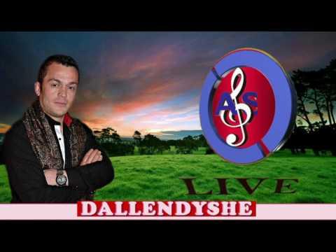 Artiol Sulejmanasi - Dallendyshe e Vogel - (official audio)