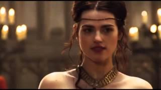 Мерлин Merlin