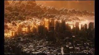 Апокалипсис Гибель Земли .Документальные фильм 2020 HD