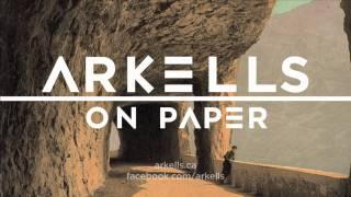 Arkells - On Paper