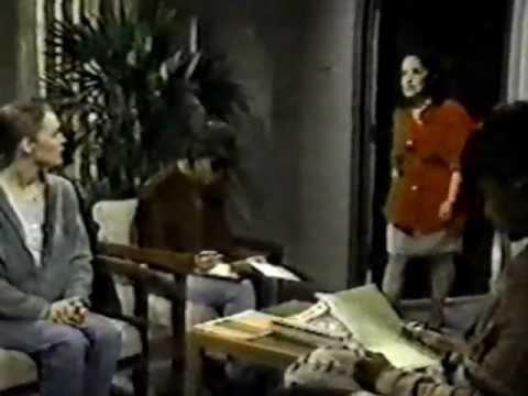 AMC Noah and Julia 1994: Julia's abortion