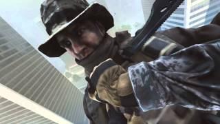Battlefield 4 Knife Slow Motion (Original)(, 2013-11-09T01:08:09.000Z)