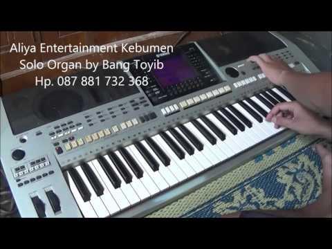 Karaoke Acuh Tak Acuh Rita Sugiarto Organ Tunggal tanpa Vokal