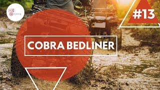 #ManiaOnlineTour - S01E05 - COBRA BEDLINER