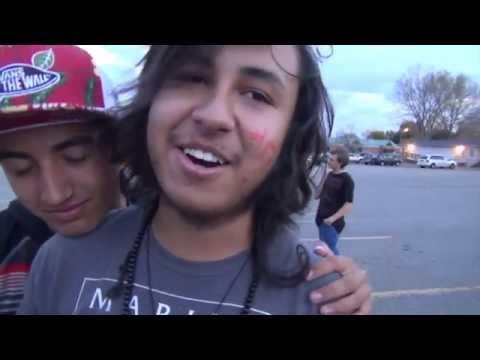 Marching Band Senior Video Northglenn High School 2015